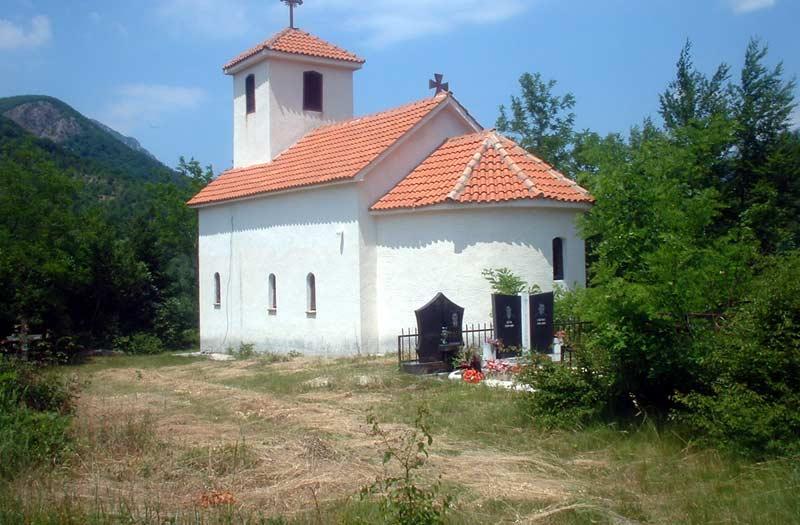 Sveti-Apostoli-Petar-i-Pavl.jpg