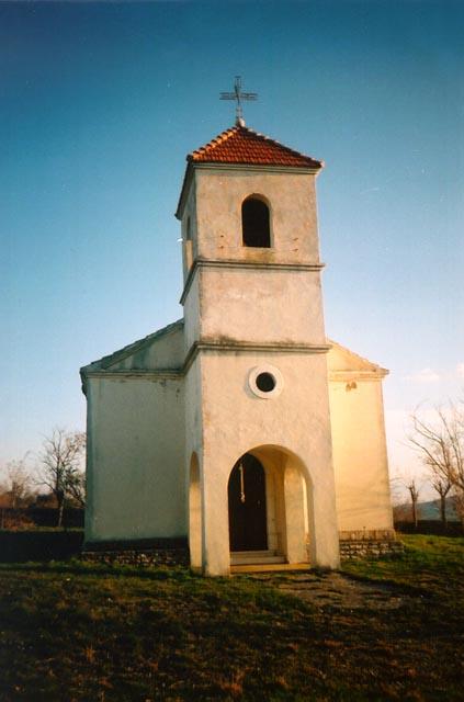 Kozlovac.jpg